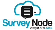 Survey Node